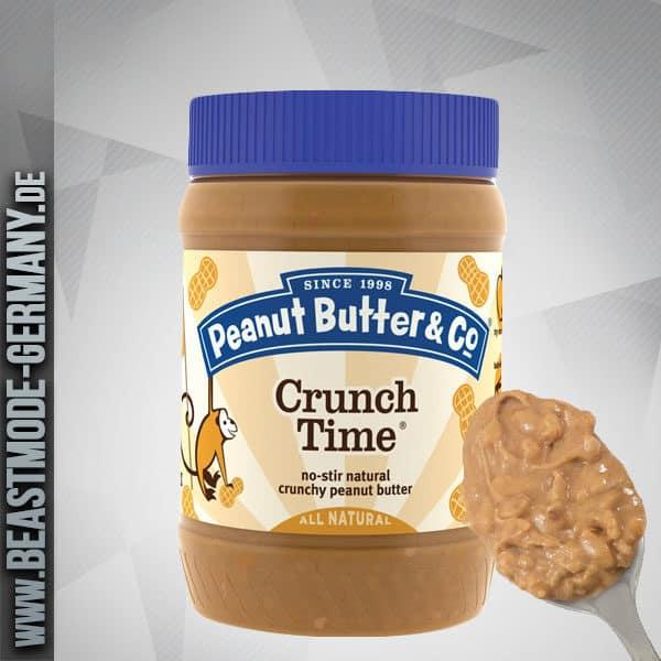 beastmode-peanutbutter-co-crunchtime.jpg