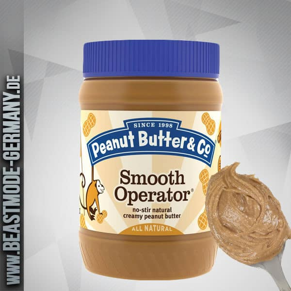 beastmode-peanutbutter-co-smooth-operator.jpg