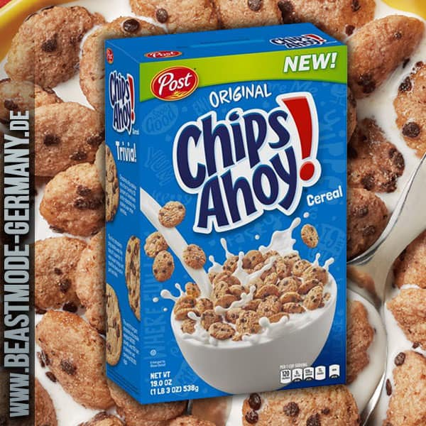 beastmode-post-chips-ahoy-cereals.jpg