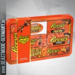 beastmode-reeses-lovers-collection-bos