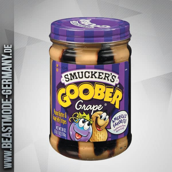beastmode-smuckers-goober-grape-spread.jpg