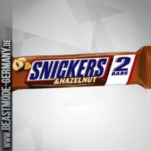 beastmode-snickers-hazelnut-2bars