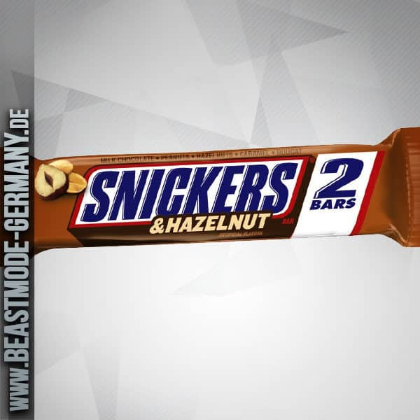 beastmode-snickers-hazelnut-2bars