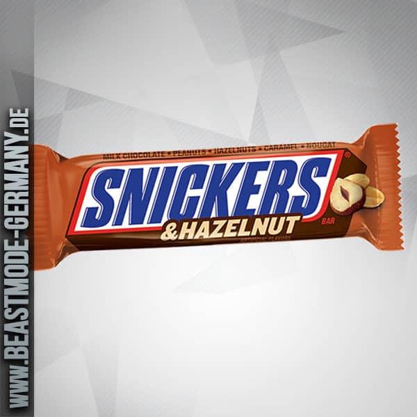 beastmode-snickers-hazelnut