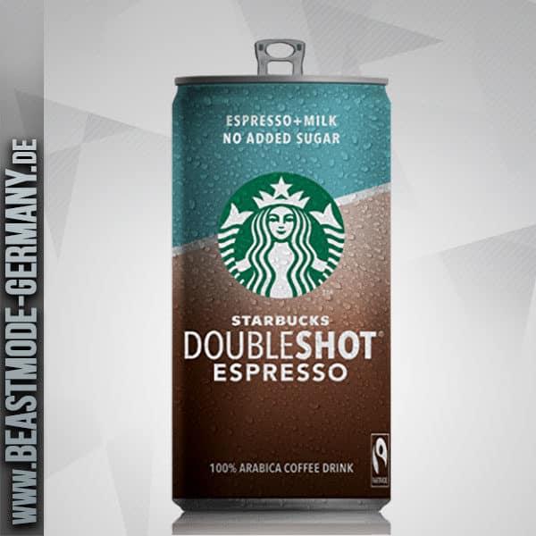 beastmode-starbucks-doubleshot-espresso-milk-no-added-sugar.jpg