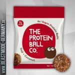 beastmode-the-protein-ball-co-goji-coconut.jpg