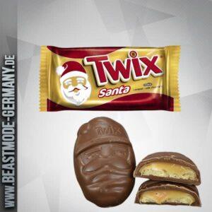 beastmode-twix-caramel-santa