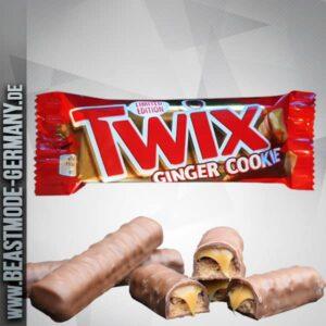 beastmode-twix-ginger-cookie