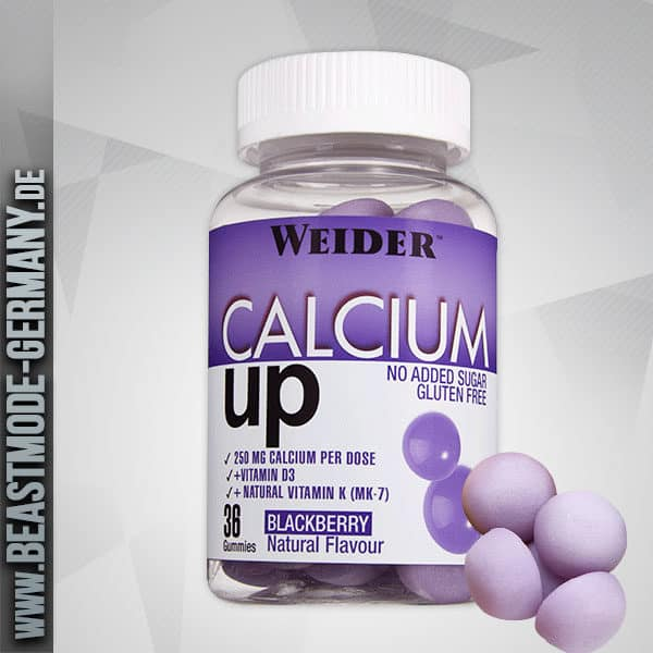 beastmode-weider-calcium-up.jpg