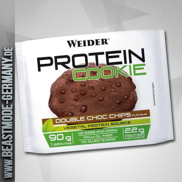 beastmode-weider-protein-cookie-double-choc-chips.jpg