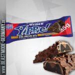 beastmode-weider-yippie-45g-chocolate-lava