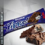 beastmode_weider-yippie-chocolate-lava-1.jpg