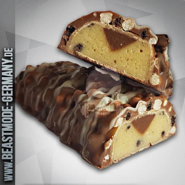 beastmode_weider-yippie-cookies-double-chocolate-detail.jpg