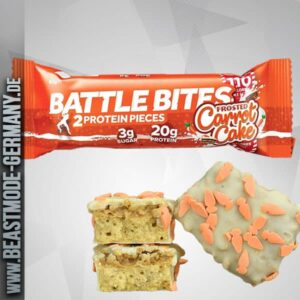 beastmode-battle-oat-battle-bites-carrot-cake