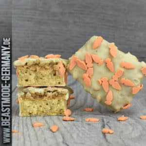 beastmode-battle-oat-battle-bites-carrot-cake-detail