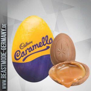 beastmode-cadbury-caramell-egg