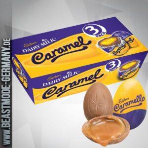 beastmode-cadbury-caramell-egg-3pk