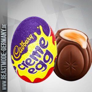 beastmode-cadbury-creme-egg