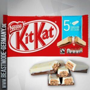 beastmode-cheatday-kit-kat-cookies-cream-front