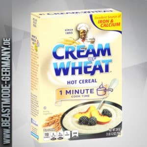beastmode-cream-of-wheat-hot-cereal
