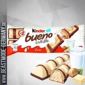 beastmode-ferrero-kinder-bueno-white