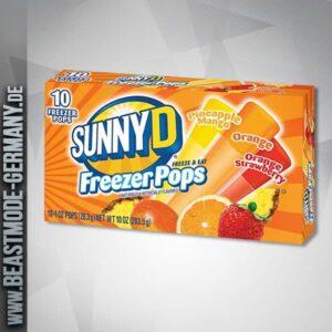 beastmode-freezer-bars-sunny-d