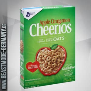 beastmode-general-mills-cheerios-apple-cinnamon