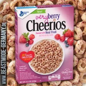 beastmode-general-mills-cheerios-very-bery