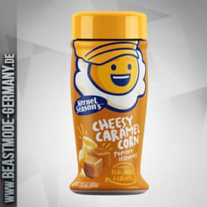 beastmode-kernel-seasons-cheesy-caramel-popcorn-seasoning