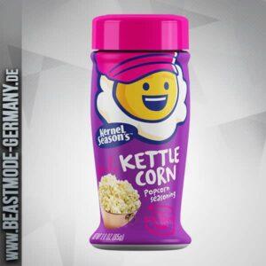 beastmode-kernel-seasons-kettle-corn-popcorn-seasoning