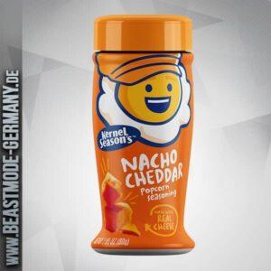 beastmode-kernel-seasons-nacho-cheddar-popcorn-seasoning