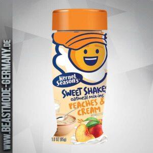 beastmode-kernel-seasons-sweet-shakes-peaches-cream.jpg