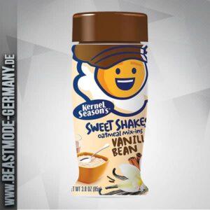 beastmode-kernel-seasons-sweet-shakes-vanilla-bean