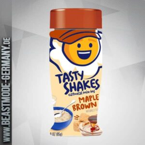 beastmode-kernel-seasons-tasty-shakes-maple-brown