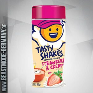 beastmode-kernel-seasons-tasty-shakes-strawberry-cream