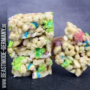 beastmode-lucky-charms-bar-detail