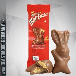 beastmode-malteser-malteaster-bunny