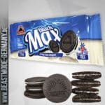 beastmode-max-protein-black-max