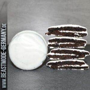 beastmode-max-protein-black-max-white-choc