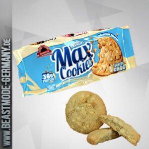 beastmode-max-protein-cookies--white-choc
