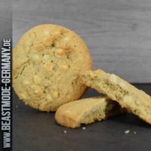 beastmode-max-protein-cookies--white-choc-detail