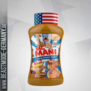 https://beastmode-germany.de/wp-content/uploads/2019/01/beastmode-max-protein-mc-mani-peanutbutter-creamy-soft.jpg