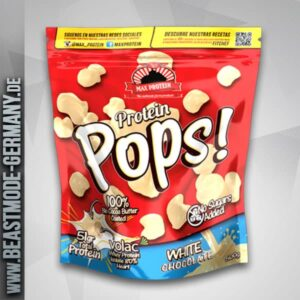 beastmode-max-protein-pops-white-chocolate