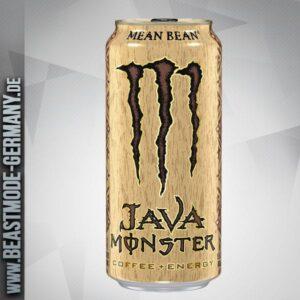 beastmode-monster-mean-bean