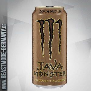 beastmode-monster-moca-loco