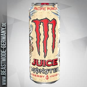 beastmode-monster-pacific-pipeline-punch
