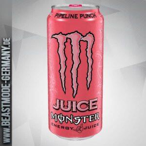 beastmode-monster-pipeline-punch