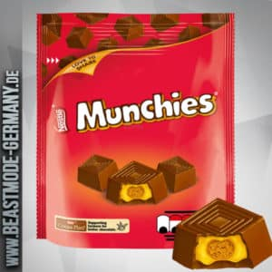 beastmode-nestle-munchies-104g