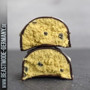 beastmode-optimum-nutrition-whipped-bites-chocolate-chip-cookie-dough-detail