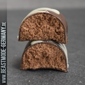 beastmode-optimum-nutrition-whipped-bites-chocolate-orange-detail